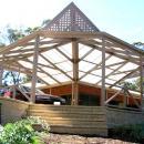 View Photo: Unique Structures