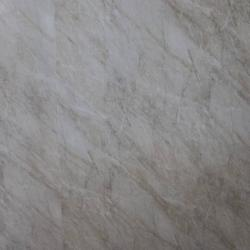 View Photo: Beige Marble