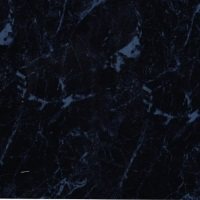 View Photo: Black Marble