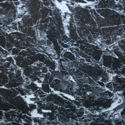 View Photo: Black Marble Wall Panels