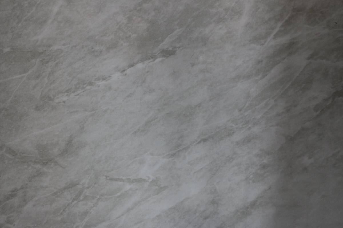 View Photo: Grey Marble Decorative Wall Panels