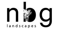 NBG Landscapes