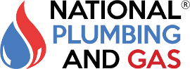 National Plumbing and Gas