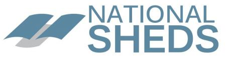 National Sheds Pty Ltd