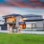 Read Article: 10 tips for Custom Luxury Homebuilders Perth & Brisbane