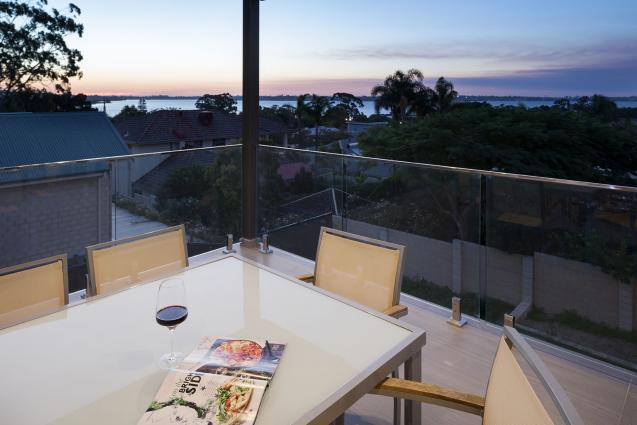 5 Design tips for better alfresco & outdoor spaces