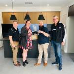 Perth Home Builders