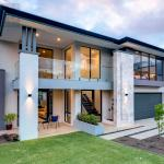 Perth Home Builders Cost 2021