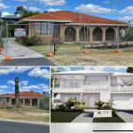 South West Builders WA