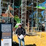 Read Article: Top 3 Tips When Choosing Perth Home Builder