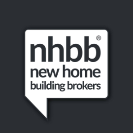 Visit Profile: New Home Building Brokers