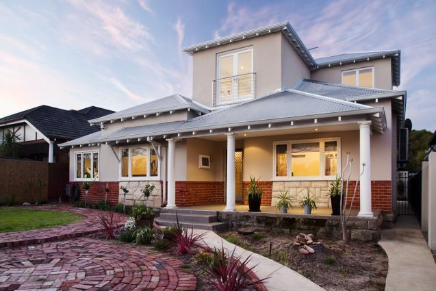 Read Article: Renovations that Significantly Increase the Value of your Home