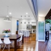 Surviving Your Home Renovation