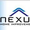 Nexus Home Improvements