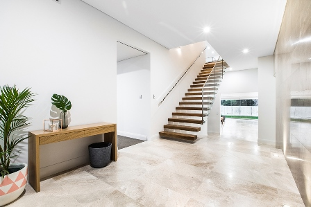 View Photo: Mosman Park Entry