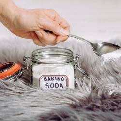 View Photo: Baking Soda