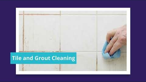 Watch Video: Carpet Cleaning  -  Mornington Peninsula