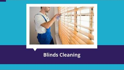Watch Video: Carpet Cleaning - Epping