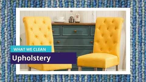 Watch Video: Carpet Cleaning - Frankston