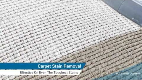Watch Video: Carpet Cleaning Melbourne | 03 8595 9900 | NO1 Carpet Cleaning Melbourne
