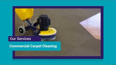 Watch Video: Carpet Cleaning Melbourne Western Suburbs | 03 8595 9900 | NO1 Carpet Cleaning Melbourne