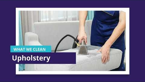 Watch Video: No1 Carpet Cleaning Melbourne   Melton
