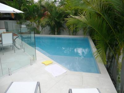 View Photo: Tranquil Pool