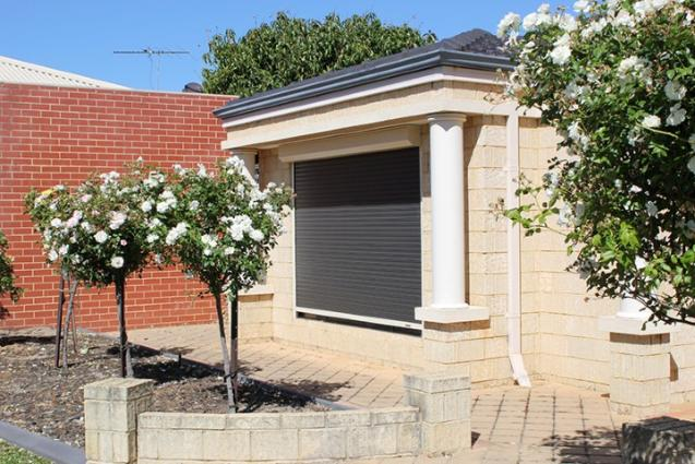 Read Article: Are your Shutters ready for Summer?