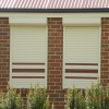 Nu-Style Roller Shutters