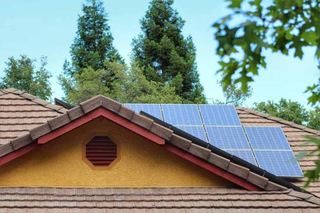 Read Article: 6 Recommended Tips For Cleaning Solar Panels