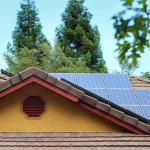 6 Recommended Tips For Cleaning Solar Panels