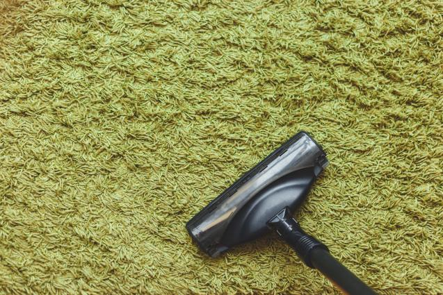 Read Article: Carpet Cleaning Tips Every Homeowner Must Know