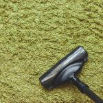 Carpet Cleaning Tips Every Homeowner Must Know