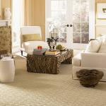 Top 5 Reasons Why Wall-to-wall Carpeting Is A Good Idea
