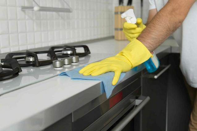 Read Article: What To Know When Hiring An End Of Lease Cleaning Company