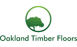 Oakland Timber Floors and Renovation Pty Ltd
