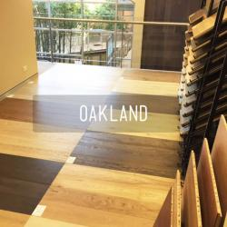 View Photo: Oakland Timber Floors-The perfect match just for you!