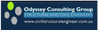 Odyssey Civil Structural Engineers