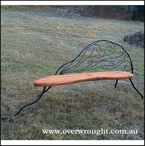 View Photo: Chez Lounge Garden Seat