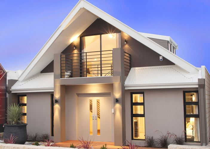 Owner Builder Homes Photo Owner Builder Homes Perth Wa