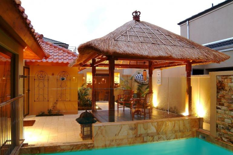 View Photo: Owner Builder Homes