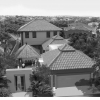 Owner Builder Homes