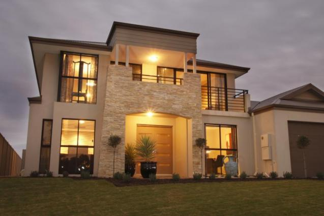 View Photo: Owner Builder Homes - Double 1