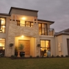 Owner Builder Homes - Double 1