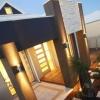 Owner Builder Homes - Elevation 2