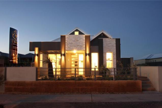 View Photo: Owner Builder Homes - Loft 1