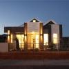 Owner Builder Homes - Loft 1