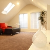 Owner Builder Homes - Loft 2