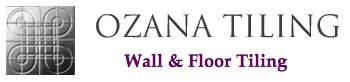 Ozana Tiling