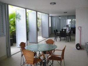 Read Article:  External Blinds & Shutters